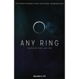 Any Ring by Richard Sanders - Trick