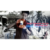Reset Cigarette 2.0 By Hoang Sam - Video DOWNLOAD