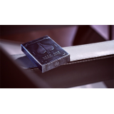 Deck ONE Industrial Edition Playing Cards by Theory 11