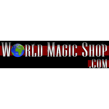 World Magic Shop