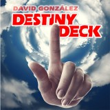 Destiny Deck by David Gonzalez and Card-Shark
