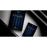 Artifice Minis Playing Cards By Ellusionist