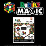 Rubik's Magic Cube Cloning Set 15+ Tricks with Video Download