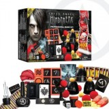 Mind Freak Professional Magic Kit With Over 400 Tricks By Criss Angel