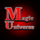 Magic Universe Inc
