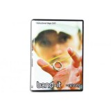 Band-it DVD
