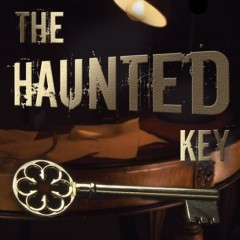 Haunted Key by Magic Makers