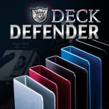 Magic Makers Inc Deck Defender 5 Bundle Pack