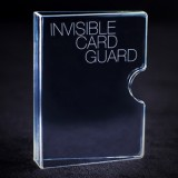 Magic Makers Inc Invisible Card Guard