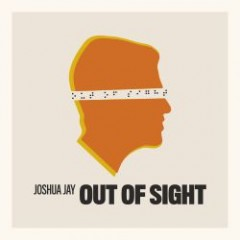 Out of Sight by Joshua Jay and Card-Shark