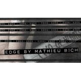 Edge By Mathieu Bich and Theory 11