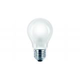 Hollow Bulb Effect (Small) by Devin Knight - Trick