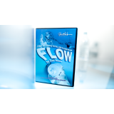 Paul Harris Presents: Flow by Dan Hauss - DVD
