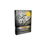The Grid (DVD and Gimmicks) by Richard Wiseman - DVD
