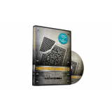Intercessor 2.0 by Gaetan Bloom and Luis De Matos - DVD