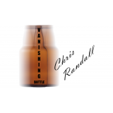 Vanishing bottle by Chris Randall video DOWNLOAD