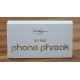 Paul Harris Presents Phone Phreak (iPhone 6) by Jeff Prace & Paul Harris - Trick