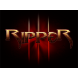 Ripper DVD & Gimmicks by Matthew Wright - Trick