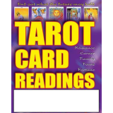 The Talking Tarot - Profit from Card Readings by Jonathan Royle - eBook DOWNLOAD