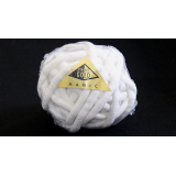 Soft Rope 50' (White) by Pyramid Gold Magic