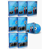 Secrets of Professional Stage Hypnosis & Street Hypnotism by Jonathan Royal - Video DOWNLOAD