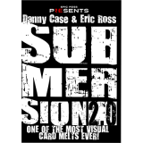 Submersion 2.0 by Eric Ross - Video DOWNLOAD