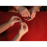 Open Coins Across (excerpt from Flip It) by Dean Dill - video DOWNLOAD
