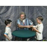 """Do or """"Dice"""" (excerpt from 3-Dean Trilogy) by Dean Dill - video DOWNLOAD"""