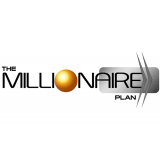 The Millionaire Plan - How To Create Multiple Streams of Passive Income by Jonathan Royle Mixed Media DOWNLOAD
