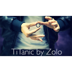 TiTanic by Zolo video DOWNLOAD