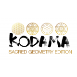 Kodama Pad (Gimmicks and Online Instructions) by Matt Pulsar and Luca Volpe Productions - Trick