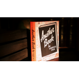 Another Book (Limited/Out of Print) by Karrell Fox - Book