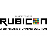 Rubicon (Gimmick and Online Instructions) by Greg Wilson - Trick