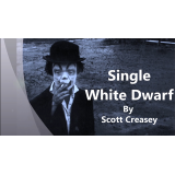 The Single White Dwarf by Scott Creasey video DOWNLOAD