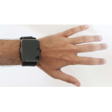 Lynx SMART Smoke Watch by João Miranda Magic - Trick