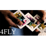 Magic Encarta Presents 4FLY by Vivek Singhi video DOWNLOAD