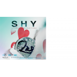 Shy by Smagic Productions - Trick