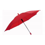 Flash Parasols (Red) 1 piece set by MH Production - Trick