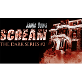 Scream (DVD and Gimmick) by Jamie Dawes - DVD