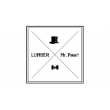 Lumber by Mr. Pearl - Trick