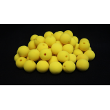 Noses 2 inch (Yellow) Bag of 50 from Magic by Gosh