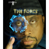 The Force by Steven X video DOWNLOAD