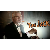 Meet The Jack by Jorge Garcia - DVD