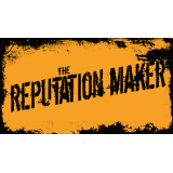 The Reputation Maker by Harry Robson and Matthew Wright - Trick