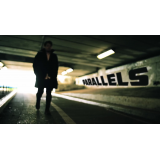Parallels by Think - DVD