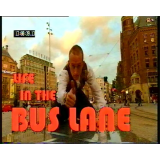 """Royle Reveal's Six Gems From His European Television Series """"Life in the Bus Lane"""" by Jonathan Royle - Mixed Media DOWNLOAD"""