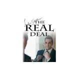 The Real Deal by Landon Swank - DVD