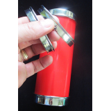 P&L Phantom Tube (7 inch) by P&L Magic - Trick