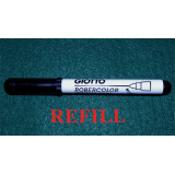 Refill Pen for HPad - Trick