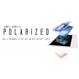 Polarized by James Howells Mixed Media DOWNLOAD